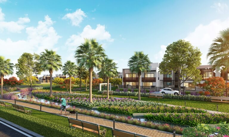 Residential Property to Invest in Amritsar