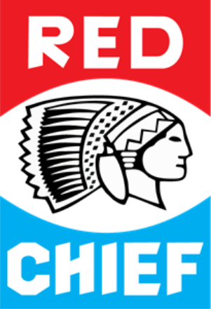 red-chief