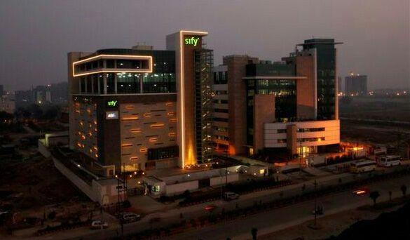 Premier Real Estate Development Company in Gurgaon & Punjab